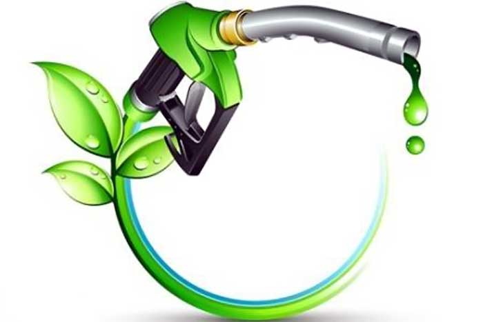 توزیع بیش از ۸۰ میلیون لیتر بنزین یورو ۴ در کردستان