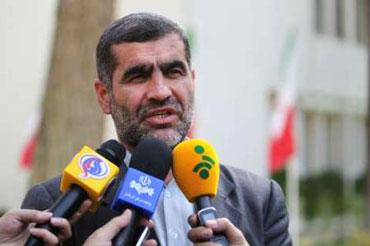 ایران به باشگاه جهانی صادرکنندگان بنزین پیوسته است