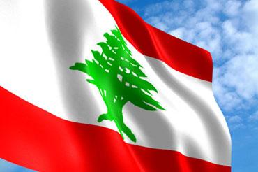 لبنان به دنبال واردات سوخت از کویت است