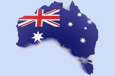 انصراف اکینور از حفاری در پارک دریایی استرالیا