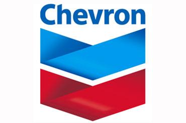 خروج کارکنان غول نفتی آمریکا از شمال عراق