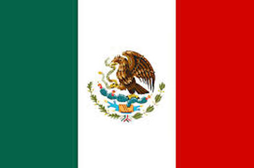 آمریکا به جای مکزیک تولید نفت را کاهش میدهد