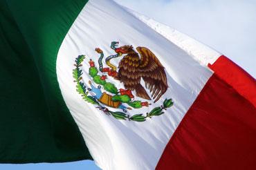 مکزیک خواستار پایان جنگ قیمتی مسکو و ریاض شد