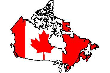 سقوط قیمت نفت سبب کاهش تولید نفت کانادا شده است