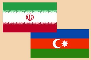 Prospective of Baku-Tehran's Energy Cooperation