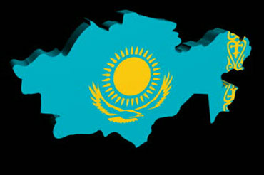 قزاقستان هم خواستار تعمیق کاهش تولید نفت است