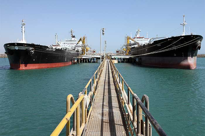 Iran Set to Make Strong Return to Oil Markets
