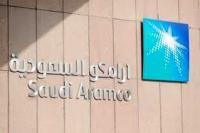 قیمت رسمی فروش نفت عربستان به آسیا کاهش یافت