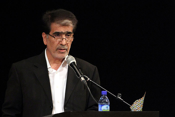 ایران در کنگره جهانی نفت روسیه حضوری فعال خواهد داشت
