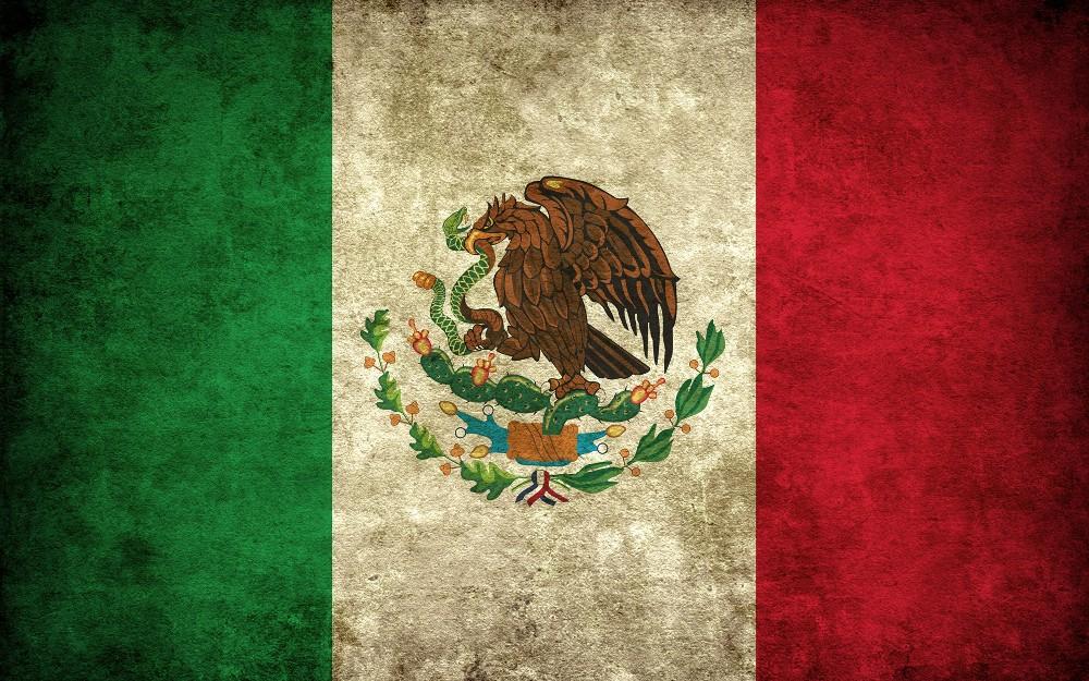 مکزیک پیشنهاد کاهش تولید ۱۰۰ هزار بشکهای را ارائه داد