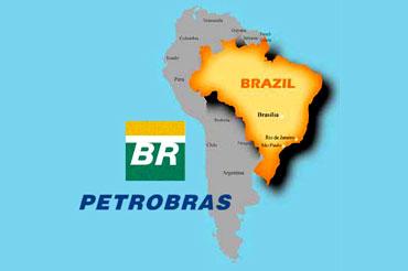 تولید نفت برزیل در مارس ۲۰۲۰ افزایش یافت