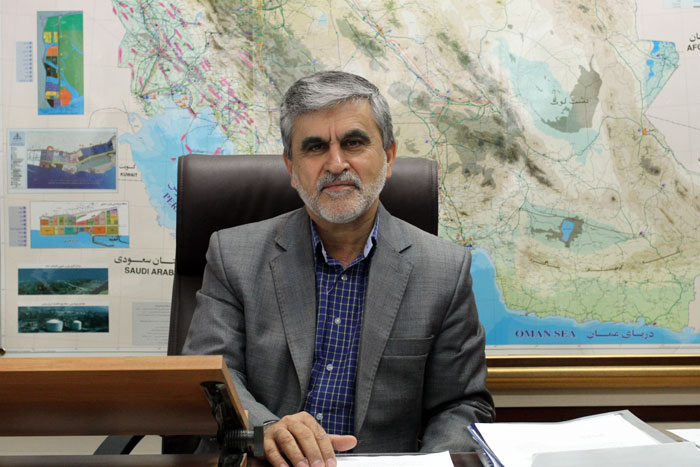 Oil Exports Complied Budget Figures, NIOC Official