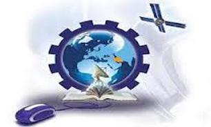 ترغیب پالایشگاههای گازی به استفاده از کالاهای فناورانه و حمایت از دانشبنیانها