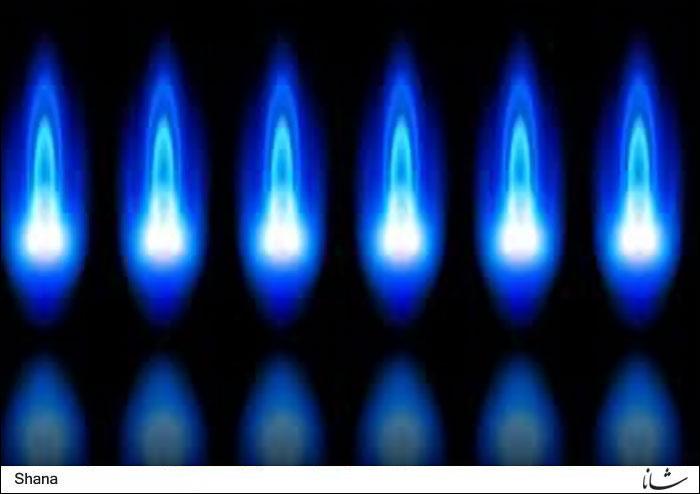مروری بر تحولات صنعت گاز جهان در هفته ای که گذشت