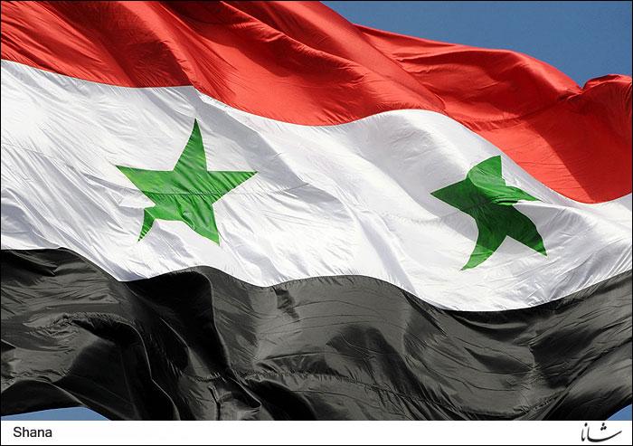 احتمال باقی ماندن نیروهای آمریکایی برای حفظ میدانهای نفتی سوریه