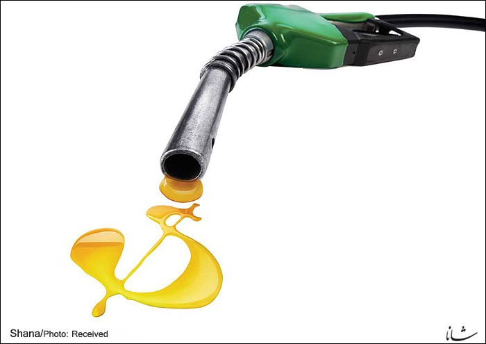 Euro-4 Petrol Distribution in Southern Cities