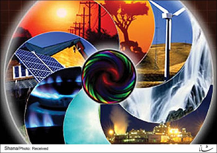 طرح ملی تولید یک میلیون بخاری گازی با راندمان بالا تدوین شد