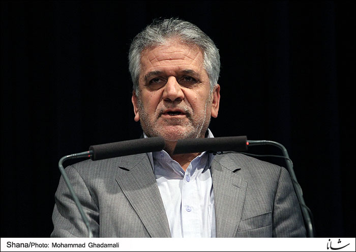 Iran to Become Gasoline Exporter in 2015: Official