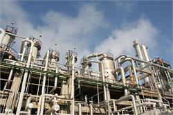 Tabriz Petchem Exports 90% Up Yr/Yr