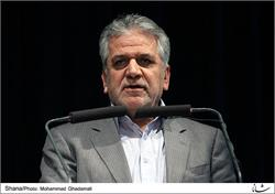 Iran Preparing to Import 10 ml/d of Gasoline if Needed