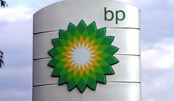 جمهوری آذربایجان هم کاهش تولید نفت را آغاز کرد