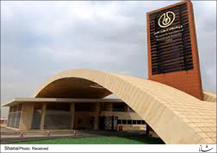 پژوهشگاه صنعت نفت مرجع جامعه دانشگاهی کشور است