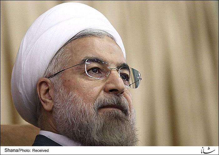 برای توسعه روابط ایران با ارمنستان هیچ مانعی وجود ندارد