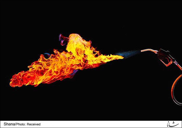 فناوری GTL و تولید بنزین، اتیلن و پروپیلن از گاز طبیعی در ایران