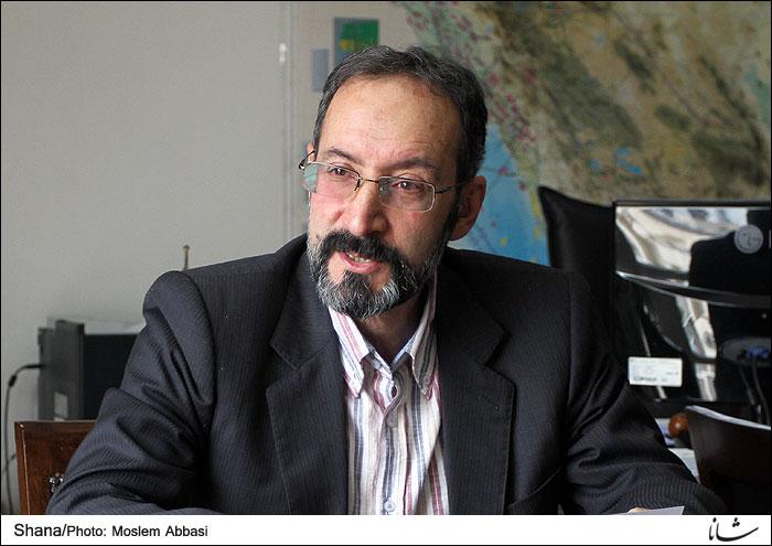 Isfahan Refinery to Produce Euro-4 Petrol