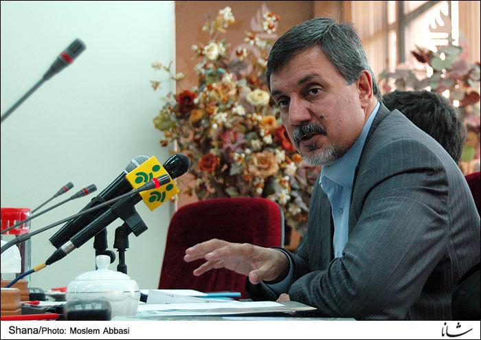 Iran Set to Become Gasoline Exporter