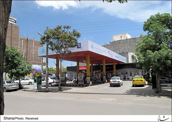 DOE Chief Hails Dangerous Fuel Production Halt