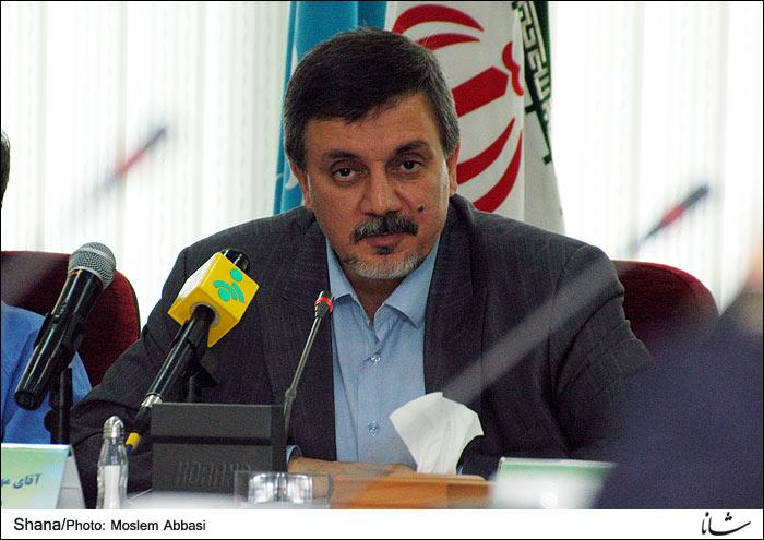 Iran Refineries Required to Meet Euro-4 Standards