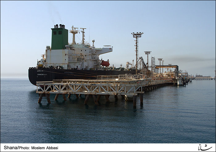 Iran Set to Produce High-Quality Petrol