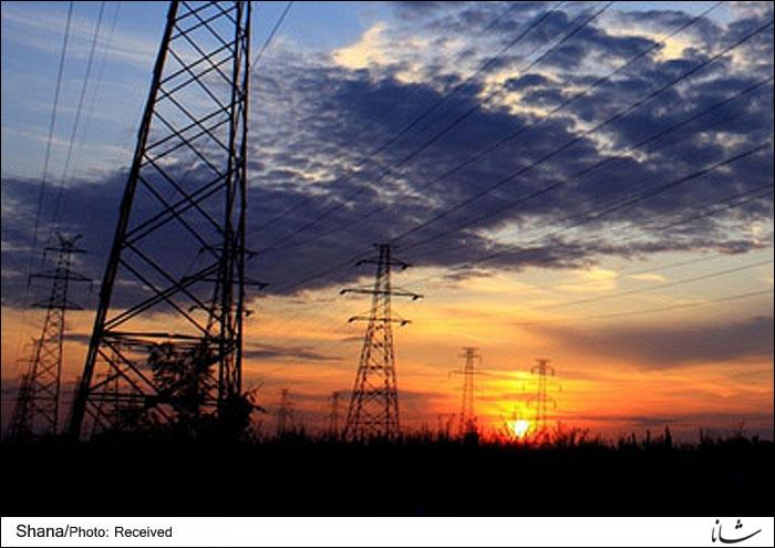 صادرات برق ایران در دوران پساتحریم شتاب می گیرد