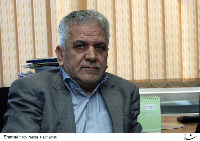 Iran to Distribute More Clean Fuel