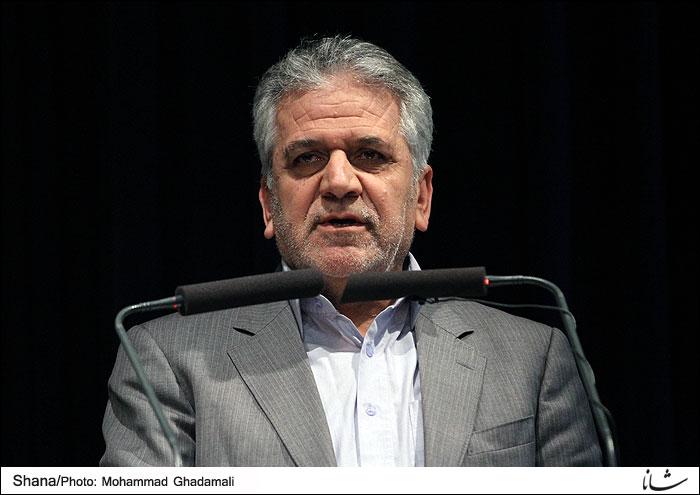 Iran Crude Reining Capacity to Hit 2.2 mb/d