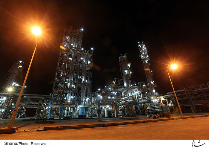 NIORDC to Ink Refinery Deal with SINOPEC in Feb.