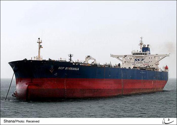 Iran Exporting Propane, Butane to Africa