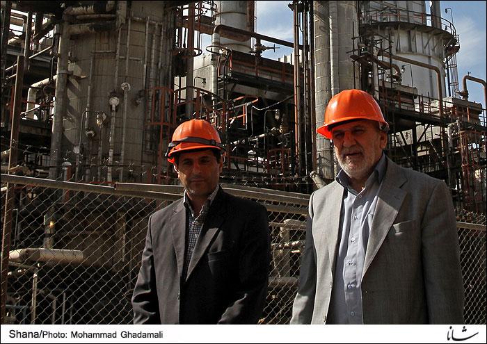 NIORDC Focuses on Energy, Environment, Market