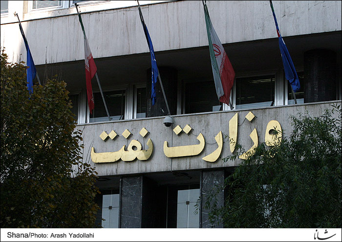Iran Sticks to Energy Diplomacy in Oil Market