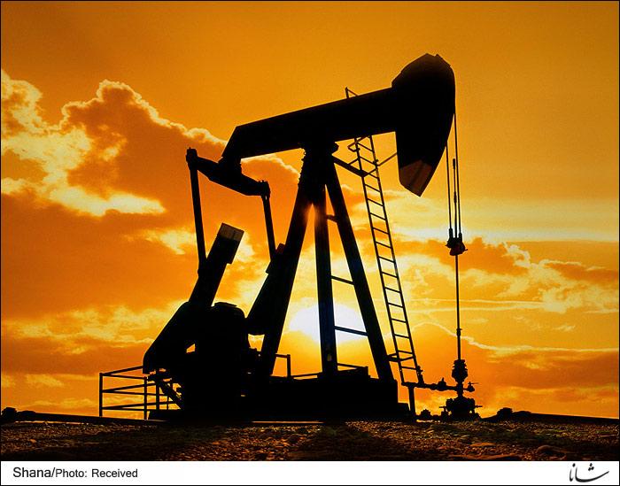 احتمال افزایش قیمت نفت خام عربستان