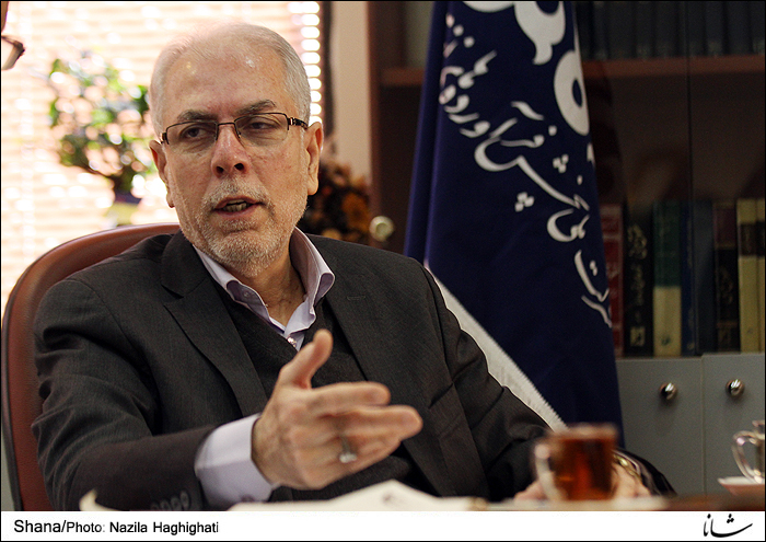 Iran to Become Fuel Exporter