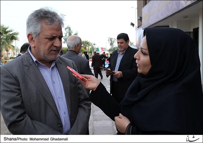Iran Poised to Enhance Gasoil Export
