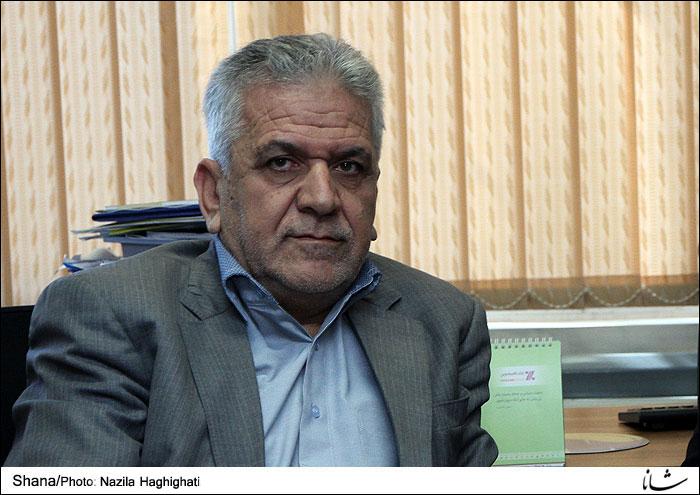 China to Fund Iran Refinery Development