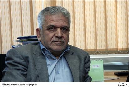 Iran Nears Self-Sufficiency in Gasoline Production