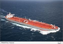 تداوم صادرات گسترده نفتی روسیه به کره شمالی