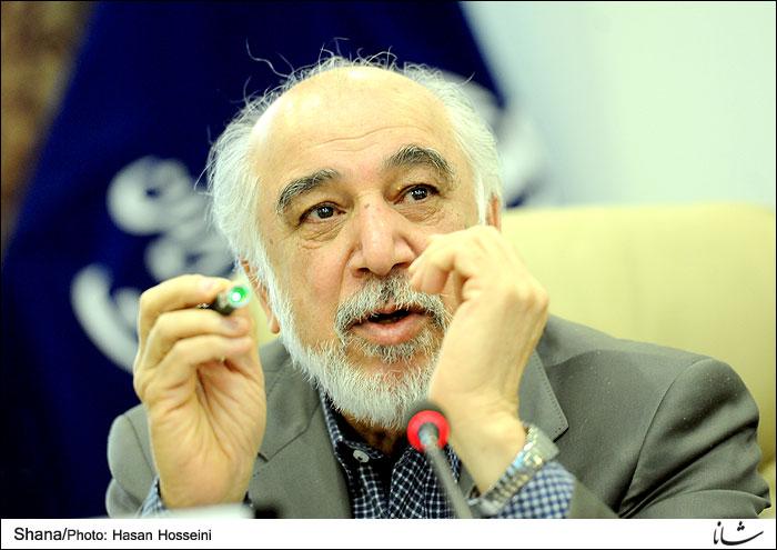 آمادگی کشورهای اروپایی برای حضور در پتروشیمی ایران