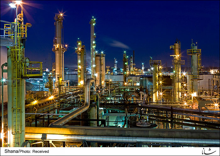 Oil Refineries Tasked to Improve Output Quality