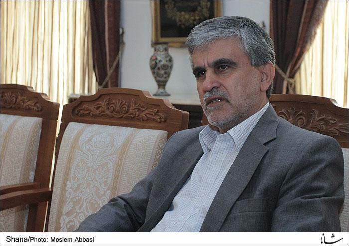 Iran Ends Gasoil Imports
