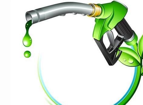 Euro-4 Gasoline Distribution Extending